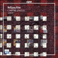 Cover of cpo 777 169 2