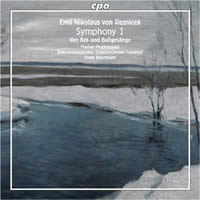 Cover of cpo 777 223-2