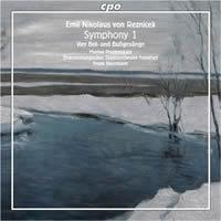 Cover of cpo 777 223-2