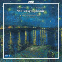 Cover of cpo 777 237-2