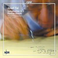 Cover of cpo 999 921-2