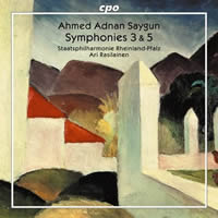 Cover of cpo 999 968-2
