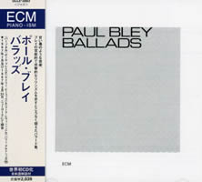 Cover of ECM UCCE-3003