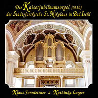 Cover of Edition Lade EL CD 022