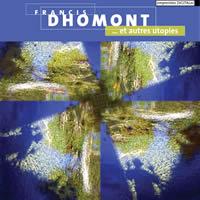 Cover of empreintes DIGITALes IMED 0682
