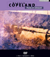 Cover of empreintes DIGITALes IMED 0683