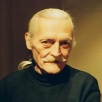 W.A. Grieve-Smith, 1928-2004