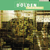 Cover of Empreintes DIGITALes IMED 0369