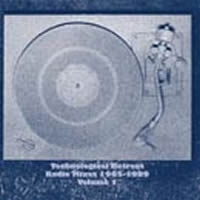 Cover of Innova 210