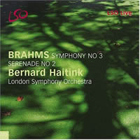 Cover of LSO0056