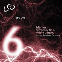 Cover of LSO0661