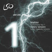 Cover of LSO0663