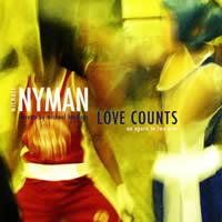 Cover of MN Records MNRDC 111-2
