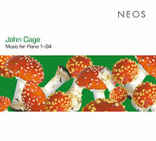 Cover of Neos 10703/04