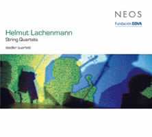 Cover of NEOS 10806