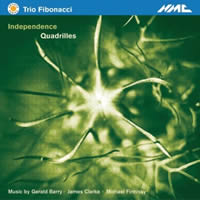 Cover of NMC D107