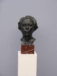 Rodin Mahler