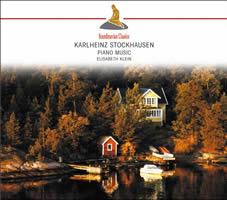 Cover of Scandinavian Classics 220555